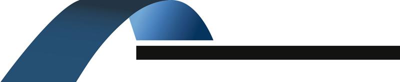 Rechtsanwalt Rainer Brück Logo