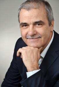 Rainer Brück - Rechtsanwalt