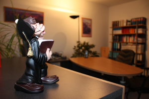 Zivilrecht-Blog